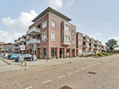 Prinses Margrietstraat 24 in Arkel 4241 BB