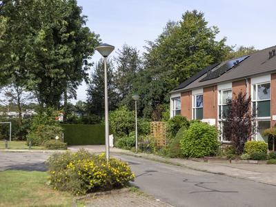 Van Ghentstraat 22 in Borne 7622 XT