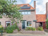 Bellstraat 17 in Hilversum 1221 HC