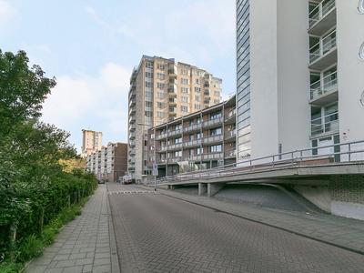 Boulevard Bankert 428 in Vlissingen 4382 AC