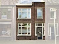 Glacisstraat 6 in Bergen Op Zoom 4615 AE