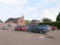 Zuiderstraat 35 in Uithuizen 9981 JE