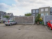 Rohnerstraat 11 in Zwolle 8031 EN