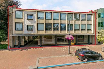 Hoogstraat 15 in Veghel 5462 CW