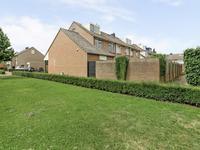 P.C. Boutensstraat 2 in Raamsdonksveer 4942 DN