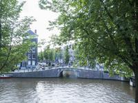 Prinsengracht 533 1 in Amsterdam 1016 HS