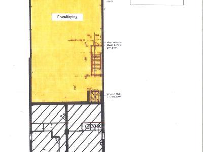 Kamperstraat 12 in Deventer 7418 CB