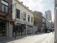 Hemelingenstraat 9 - 11 in Tongeren