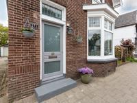 Arnhemseweg 171 in Apeldoorn 7331 BH