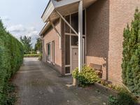 Burgemeester Van Erpstraat 30 A in Berghem 5351 AW