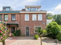 Engebeek 10 in Tilburg 5032 CA