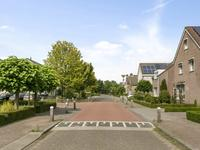 Kamillestraat 26 in Vught 5262 DK