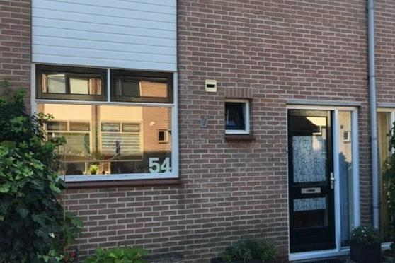 Robert Stolzstraat 54 in Hengelo 7558 CB