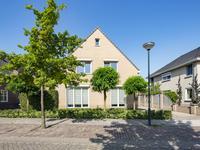 Van Bijsterveldtstraat 13 in Haghorst 5089 NP