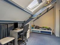 Ambachtsingel 21 in Roermond 6043 RS