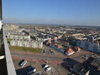 Burgemeester Van Fenemaplein 2 -1701 in Zandvoort 2042 TA