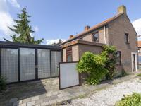 Van Bergenstraat 25 in Zevenbergen 4761 KJ