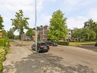 Fruinlaan 29 in Eindhoven 5624 EK