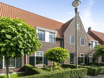 Laathoeve 49 in Helmond 5708 SK