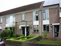 Saltshof 3602 in Wijchen 6604 GZ