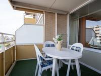 Golfbaan 37 in Noordwijk 2202 TA
