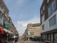 Platenmakersstraat 6 in Nijmegen 6511 TZ