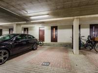 Zonnehof 145 in Nootdorp 2632 BL