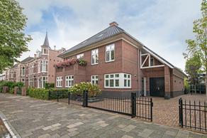 Wilhelminalaan 79 in Alphen Aan Den Rijn 2405 EC
