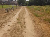 Elshoekweg in Aalten 7122 NG