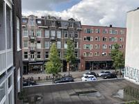 Overtoom 354 Ii in Amsterdam 1054 JG