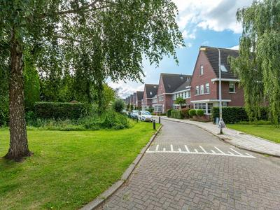 Marnixstraat 13 in Ridderkerk 2983 SN