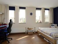 Strijplaan 182 in Rijswijk 2285 HX