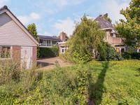 Zonnebloemstraat 37 in Heerenveen 8441 CS