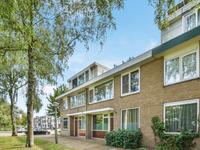 Soetendaal 112 in Amsterdam 1081 BR