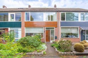 Van Heemskercklaan 53 in Doorn 3941 WD