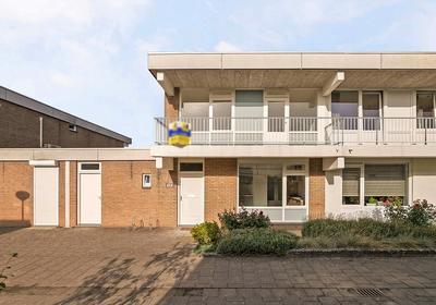 Prof. Van Itersonstraat 66 in Heerlen 6419 BJ