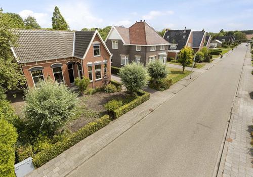 Wagenborgerweg 27 in Nieuwolda 9944 GA