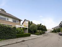 Langenakker 33 in Mierlo 5731 JX
