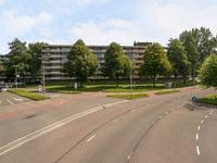 Dunantstraat 842 in Zoetermeer 2713 XJ