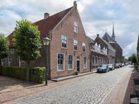 Kloosterstraat 12 in Megen 5366 BH