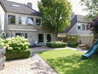 Lantingehof 38 in Assen 9403 PE