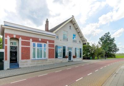 Oost Kinderdijk 24 in Alblasserdam 2953 CP