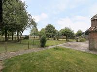Leliendaalseweg 3 -5 in Middelburg 4333 RC