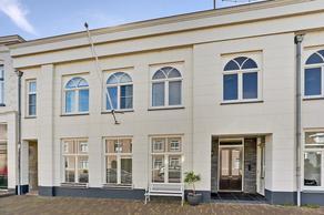 Koestraat 52 in Geertruidenberg 4931 CT