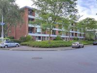 Zwaluwlaan 32 in Bussum 1403 BJ
