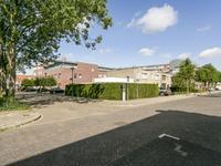 Bisschop Boermansstraat 31 in Roermond 6041 XL