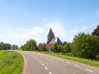 J R Zeemanstraat 6 in IJzendoorn 4053 JN