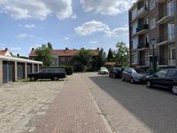 Isabellastraat 1 G05 in Eindhoven 5615 SK