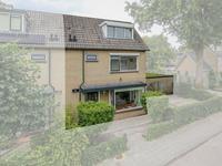 Beatrixlaan 10 in Hoevelaken 3871 VC