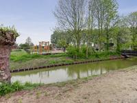 Voorstevliet 20 in Werkendam 4251 EX